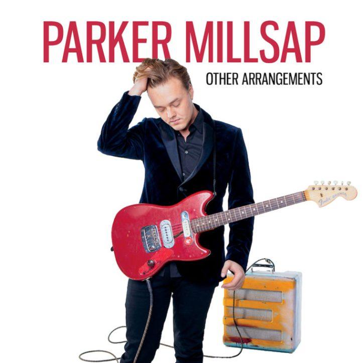 Parker Millsap Fine Line Songs That I Like