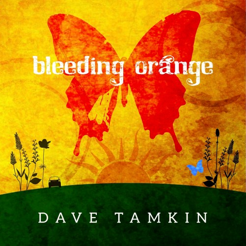 Dave-Tamkin-_Bleeding-Orange_